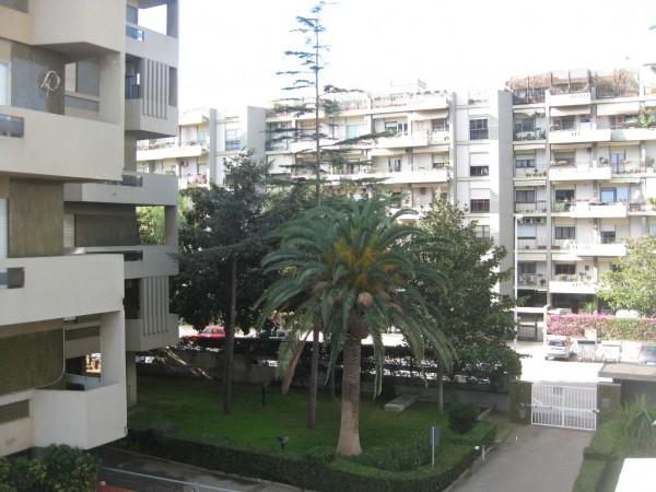 Appartamento in vendita a Cagliari, Con giardino, 178 mq - Foto 9