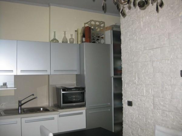 Appartamento in vendita a Cagliari, Con giardino, 178 mq - Foto 7
