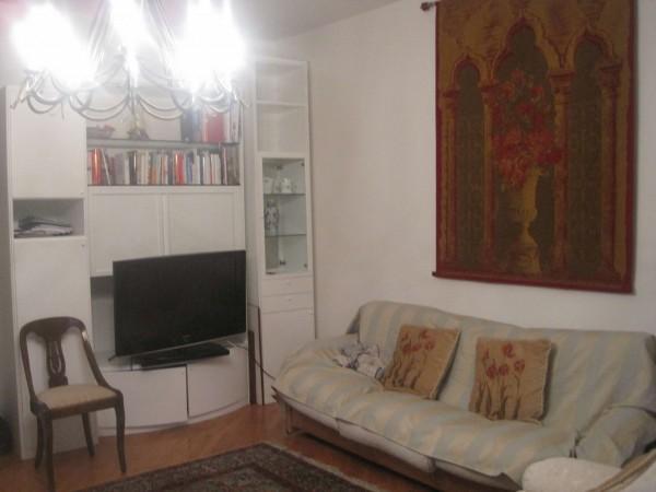 Appartamento in vendita a Cagliari, Con giardino, 78 mq - Foto 4