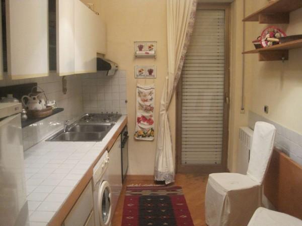 Appartamento in vendita a Cagliari, Con giardino, 78 mq - Foto 3