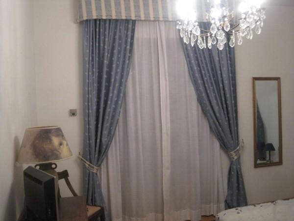 Appartamento in vendita a Cagliari, Con giardino, 78 mq - Foto 2