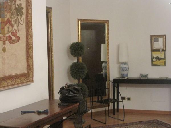 Appartamento in vendita a Cagliari, Con giardino, 78 mq - Foto 5