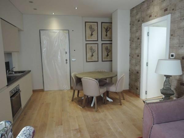 Appartamento in vendita a Torino, Arredato, 56 mq - Foto 25