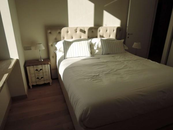 Appartamento in vendita a Torino, Arredato, 56 mq - Foto 20