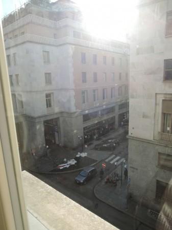 Appartamento in vendita a Torino, Arredato, 56 mq - Foto 18