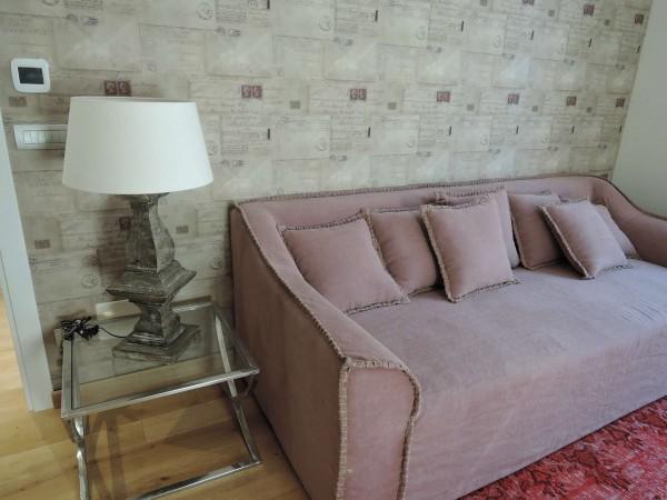 Appartamento in vendita a Torino, Arredato, 56 mq - Foto 22