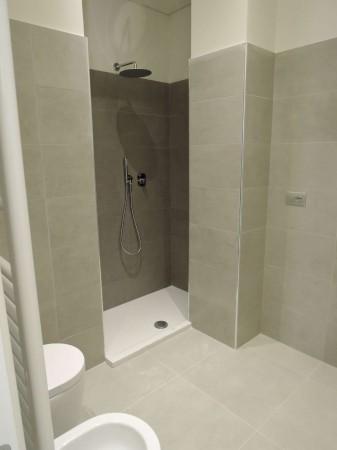 Appartamento in vendita a Torino, Arredato, 56 mq - Foto 16