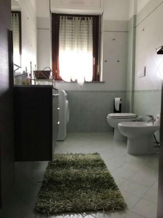 Appartamento in vendita a Orbassano, Con giardino, 75 mq - Foto 8