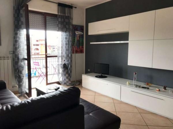 Appartamento in vendita a Orbassano, Con giardino, 75 mq - Foto 16