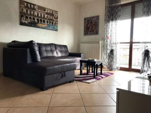 Appartamento in vendita a Orbassano, Con giardino, 75 mq - Foto 14