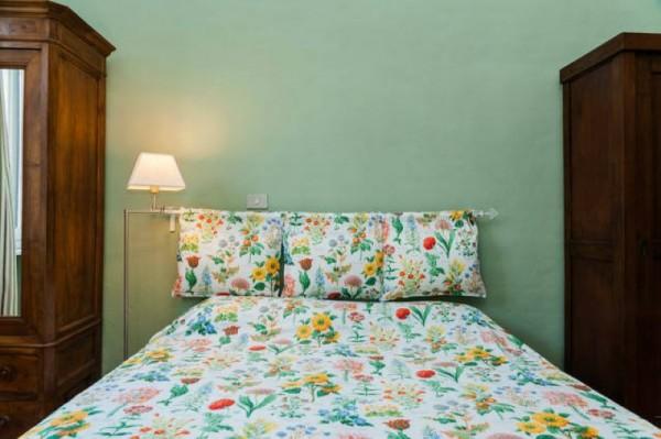 Appartamento in affitto a Torino, Centro, Arredato, 85 mq - Foto 15
