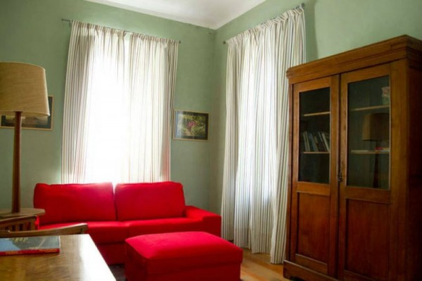 Appartamento in affitto a Torino, Centro, Arredato, 85 mq - Foto 5