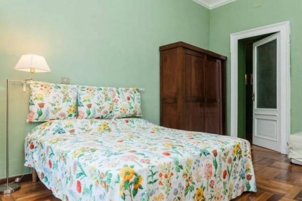 Appartamento in affitto a Torino, Centro, Arredato, 85 mq - Foto 11