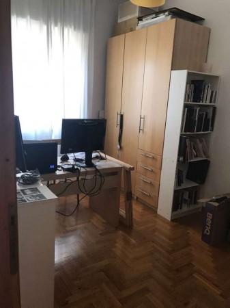 Appartamento in vendita a Roma, Acqua Bullicante, 70 mq - Foto 5