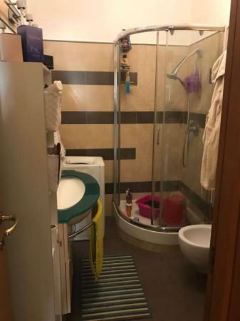 Appartamento in vendita a Roma, Acqua Bullicante, 70 mq - Foto 3