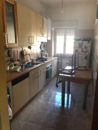 Appartamento in vendita a Roma, Acqua Bullicante, 70 mq - Foto 6