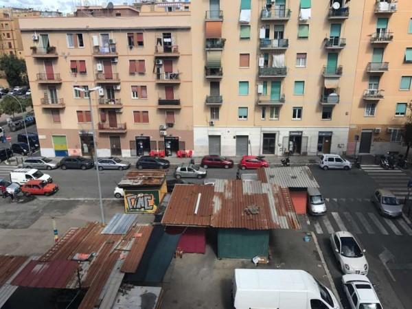 Appartamento in vendita a Roma, Acqua Bullicante, 70 mq - Foto 2