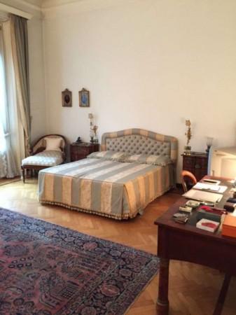 Appartamento in vendita a Milano, Via Ariosto, 220 mq - Foto 8