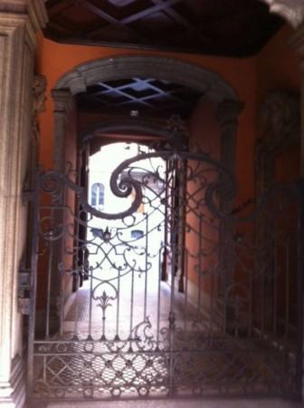 Appartamento in vendita a Milano, Via Ariosto, 220 mq - Foto 12
