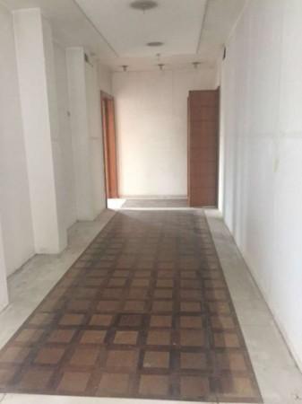 Appartamento in vendita a Milano, Via Ariosto, 220 mq - Foto 9