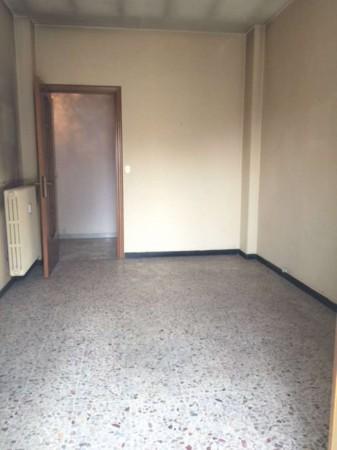 Appartamento in vendita a Torino, Santa Rita, 90 mq - Foto 7
