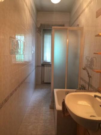 Appartamento in vendita a Torino, Santa Rita, 90 mq - Foto 3