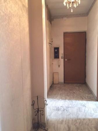 Appartamento in vendita a Torino, Santa Rita, 90 mq - Foto 5