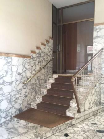 Appartamento in vendita a Torino, Santa Rita, 90 mq - Foto 10