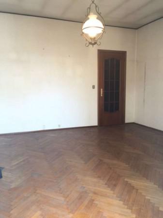 Appartamento in vendita a Torino, Santa Rita, 90 mq - Foto 8