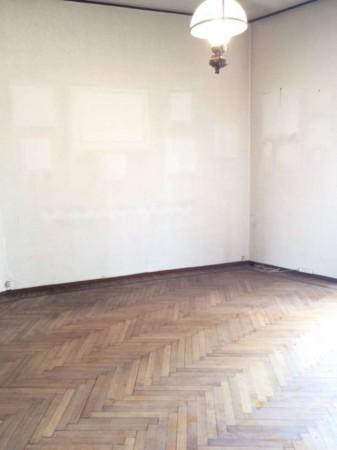 Appartamento in vendita a Torino, Santa Rita, 90 mq - Foto 6