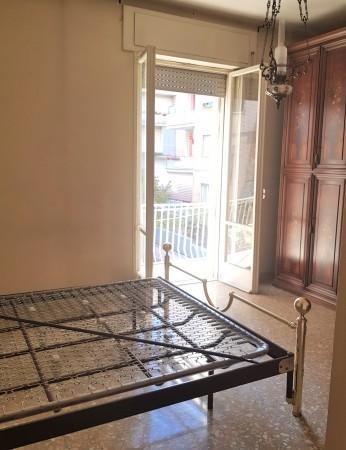 Appartamento in vendita a Roma, Montesacro, 85 mq - Foto 11