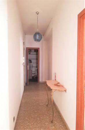 Appartamento in vendita a Roma, Montesacro, 85 mq - Foto 7