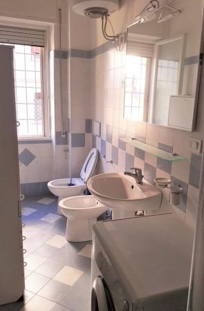 Appartamento in vendita a Roma, Montesacro, 85 mq - Foto 6
