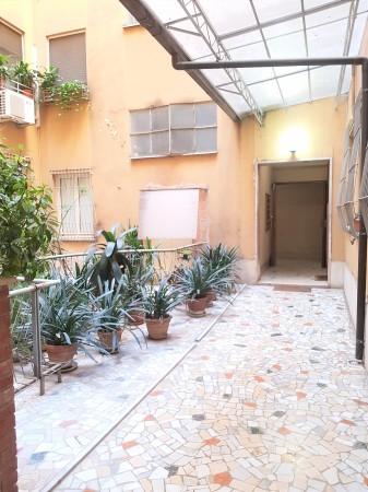 Appartamento in vendita a Roma, Montesacro, 85 mq - Foto 16