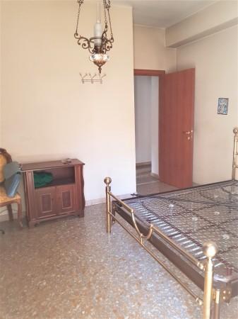 Appartamento in vendita a Roma, Montesacro, 85 mq - Foto 10
