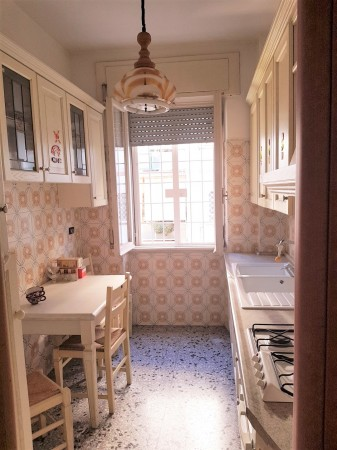 Appartamento in vendita a Roma, Montesacro, 85 mq - Foto 9