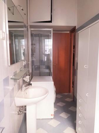 Appartamento in vendita a Roma, Montesacro, 85 mq - Foto 5