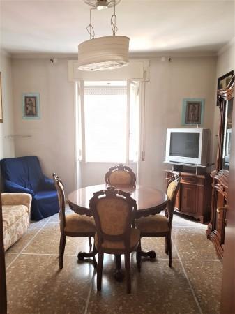 Appartamento in vendita a Roma, Montesacro, 85 mq - Foto 15