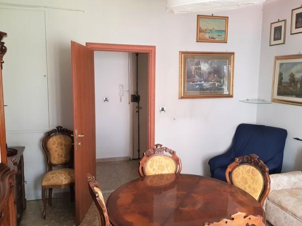 Appartamento in vendita a Roma, Montesacro, 85 mq - Foto 14