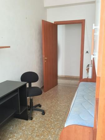 Appartamento in vendita a Roma, Montesacro, 85 mq - Foto 12