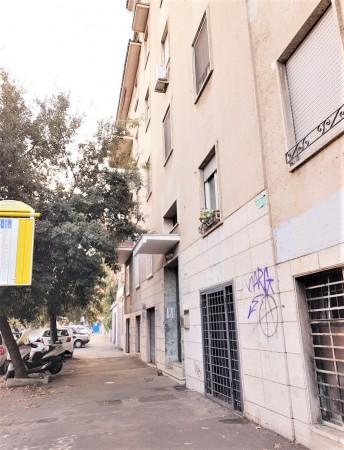 Appartamento in vendita a Roma, Montesacro, 85 mq - Foto 4
