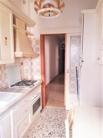 Appartamento in vendita a Roma, Montesacro, 85 mq - Foto 8