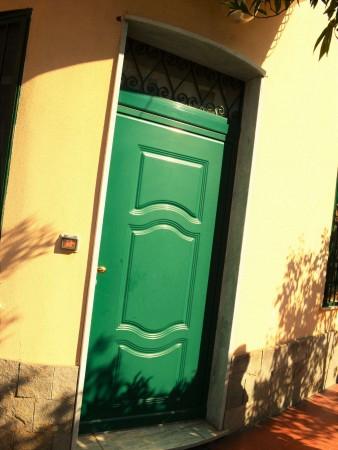 Appartamento in affitto a Bogliasco, Comodo Centro, Con giardino, 95 mq - Foto 6