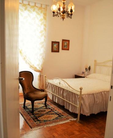 Appartamento in affitto a Bogliasco, Comodo Centro, Con giardino, 95 mq - Foto 20