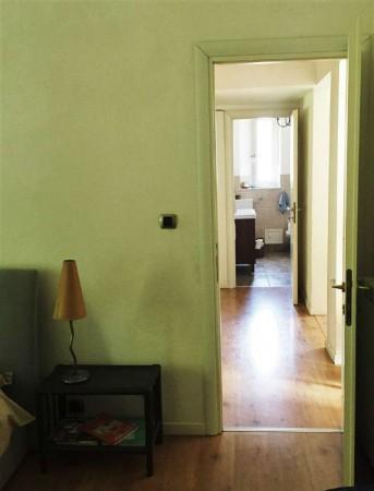 Villa in vendita a Recco, Centro - Stazione, Con giardino, 270 mq - Foto 12