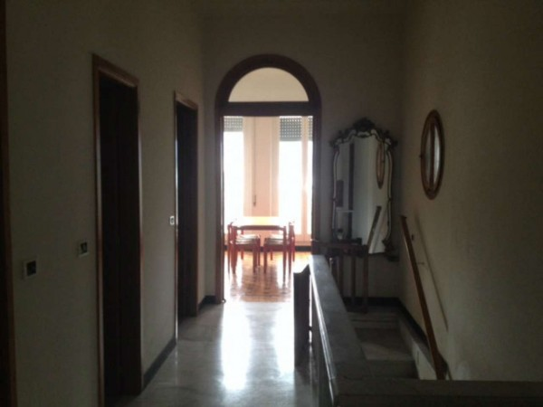 Appartamento in affitto a Recco, Mulinetti, 85 mq - Foto 8