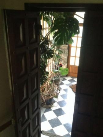 Appartamento in affitto a Recco, Mulinetti, 85 mq - Foto 9
