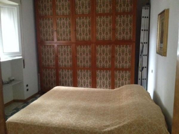 Appartamento in affitto a Recco, Mulinetti, 85 mq - Foto 4
