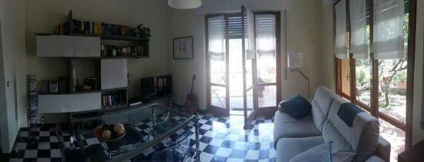Appartamento in affitto a Recco, Megli, Con giardino, 50 mq - Foto 3