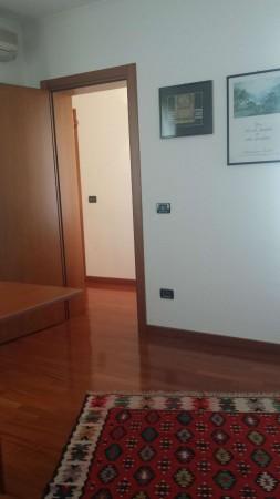 Casa indipendente in vendita a Padova, Con giardino, 220 mq - Foto 14